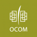 OCOM Original Research Featured in JACM