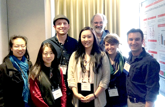 Acupuncture Research Conference Recap